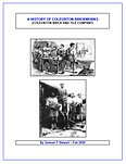 bookcover - Coleorton Brickworks.png
