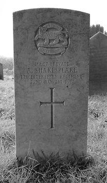 Shakespeare Gravestone.jpg
