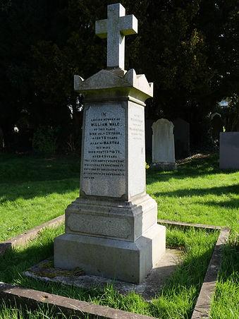 Wales Grave.jpg