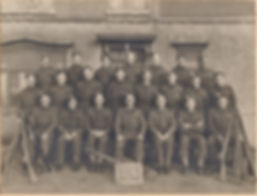 Home Guard Outside Red Lion.jpg