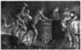 coalmine 7.jpg
