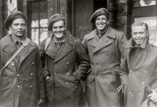 Sam Hodges Returning After War.jpg