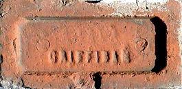 Griffydam Brick.jpg