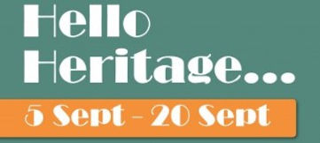 Hello Heritage Logo 2020.jpg
