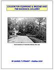 bookcover - Coleorton Fish Pond.jpg