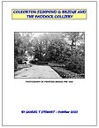 bookcover - Coleorton Fish Pond.jpg