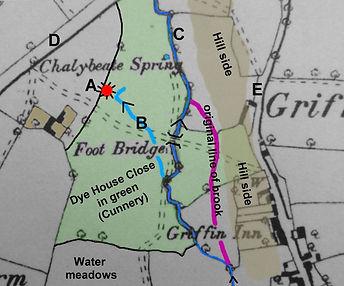 Cunneries Map.jpg