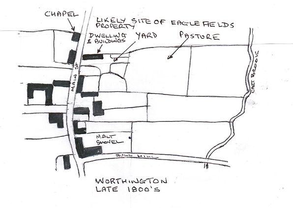 Map Eaglesfield Property.jpg