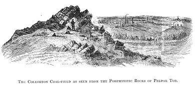 Coleorton Coalfield Engraving.jpg