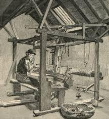 Weaving Machine.jpg