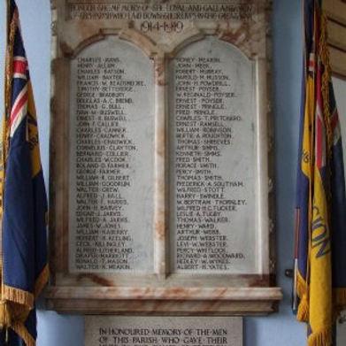 Ashby War Memorial.jpg