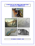 Bookcover - Dimminsdale Quarries.png