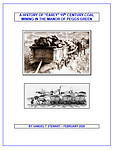 Bookcover - Coal Mining Peggs Green.png