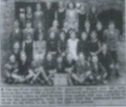Senior School Photo 1940.jpg