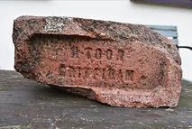 Toon Brick 3.jpg