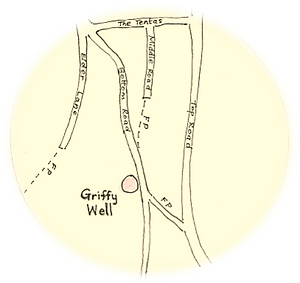 Griffy Well Footpaths.png
