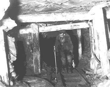 coalmine 6.jpg