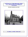 Bookcover - St Johns Chapel.png