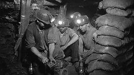 Coalminers 1950 Film.jpg
