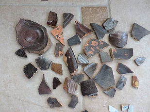 Pottery Shards 1.jpg