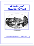 bookcover - Elverstons Yard.png