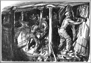 Coalmine 4.jpg