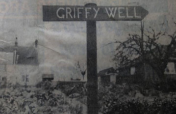 Griffy Well Finger Sign.jpg