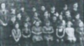 Griffydam Primary School 1949.jpg