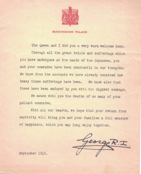 Sam Hodges Letter From King.png