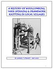 Bookcover - Framework Knitting.png