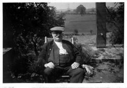 George Kilby
