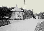 Toll Gate Lount.jpg