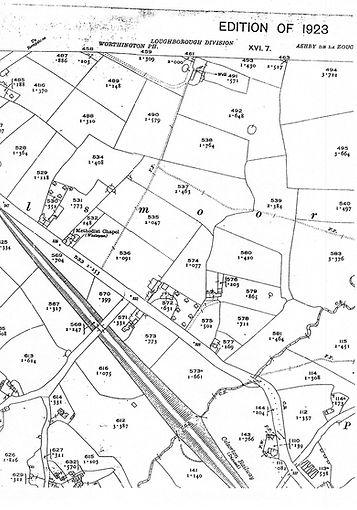 Providence Chapel Map.jpg