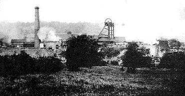 Colorton Colliery Bug and Wink 1875 - 19
