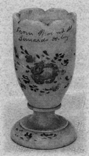 Tulip Vase Bauble.jpg
