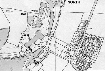 newbold worthington colliery map.jpg
