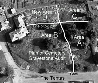 Cemetery Audit Area Map.jpg