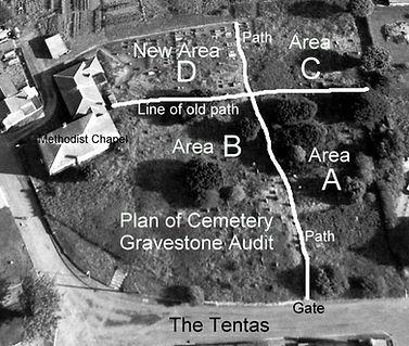 Cemetery Audit Area Map.jpg