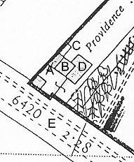 Providence Chapel layout.jpg