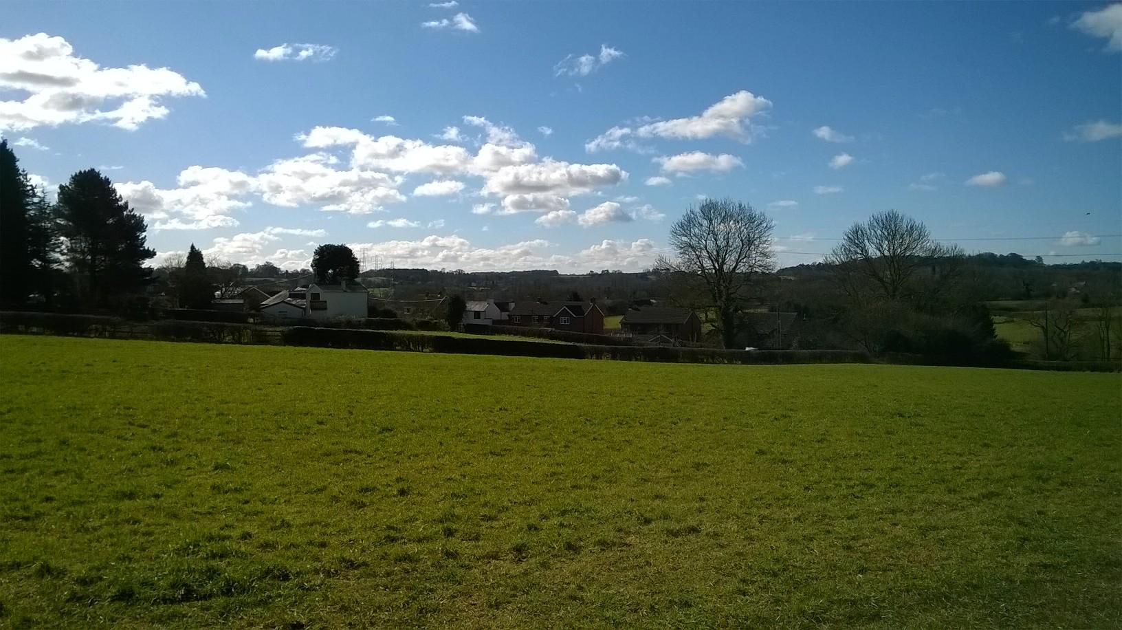 Field View 2