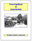 bookcover - Osgathorpe.jpg