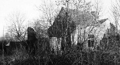 Providence Chapel pic 5.jpg