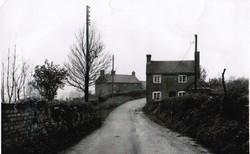 Platts Bauble House