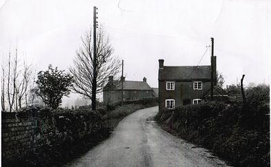 Platts Bauble House.jpg