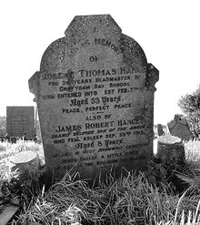 Robert Hance Gravestone.jpg