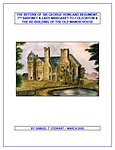 Bookcover - Return of Beaumont.png