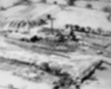 Lount Colliery Pic 1.jpg