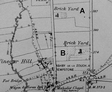 Brick Yard map.jpg