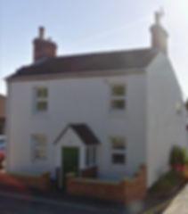 Miss Johnson's House.jpg