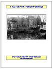 bOOKCOVER - Stordon Grange.png